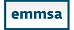 EMMSA IT Services