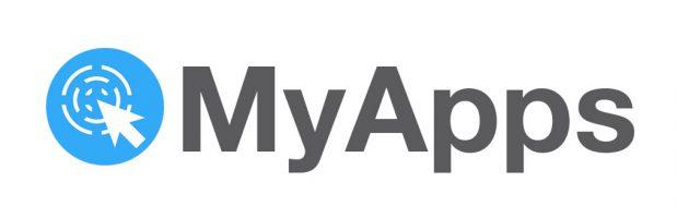 myapps2