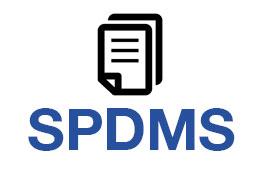 Documentación de Ingeniería (SPDMS)